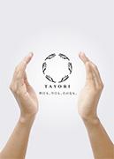 宮本仏檀店「TAYORI」カタログ・ウェブサイト制作(2016年6月)